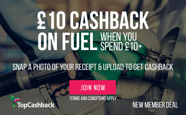 CashbackOnFuel_affiliateEmailJoin (3)