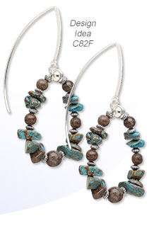 Design-Idea-C82F-Necklace-and-Earrings---e32s_hdr_2(2)