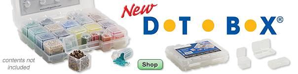 dotbox-604x150b