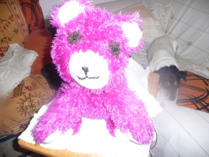 pink teddy.jpg