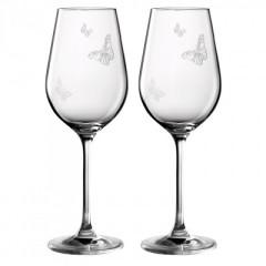 Miranda Kerr wine glasses http://tinyurl.com/zxdbmw3