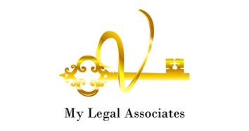 MLA-logo2-1