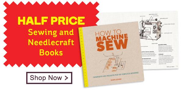 needlworkbooks 120516