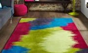 rugs-bkgd