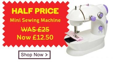 sewingmachine120516