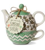 Teapot sb
