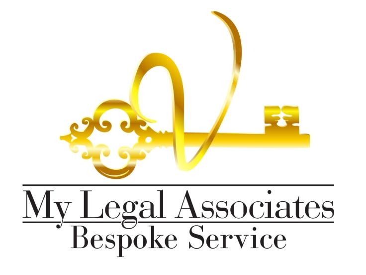 My Legal Associates final (1).jpg