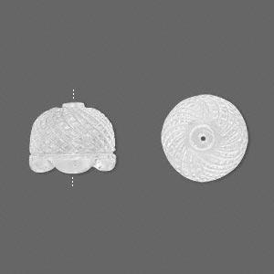 Beads-Quartz-Crystal-Clear---p7715nbb