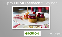 groupon-welcomeemail