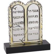 ten-commandments-silver-miniature_small