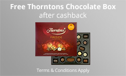 thorntonsbox-welcomeemail