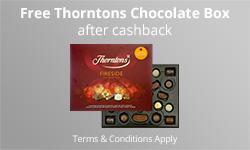 thorntonsbox-welcomeemail