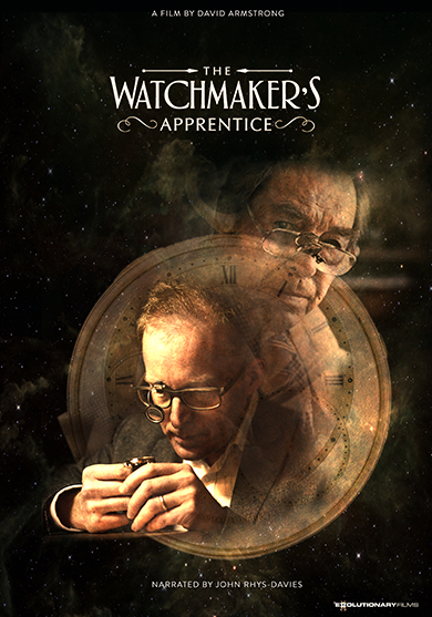 thewatchmakers_poster