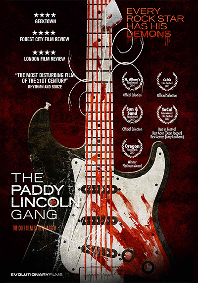 paddy-poster2