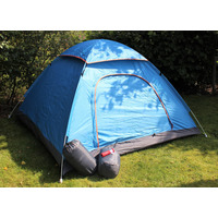 3048103-200x200 blue dome tent